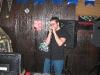 Jose Singing